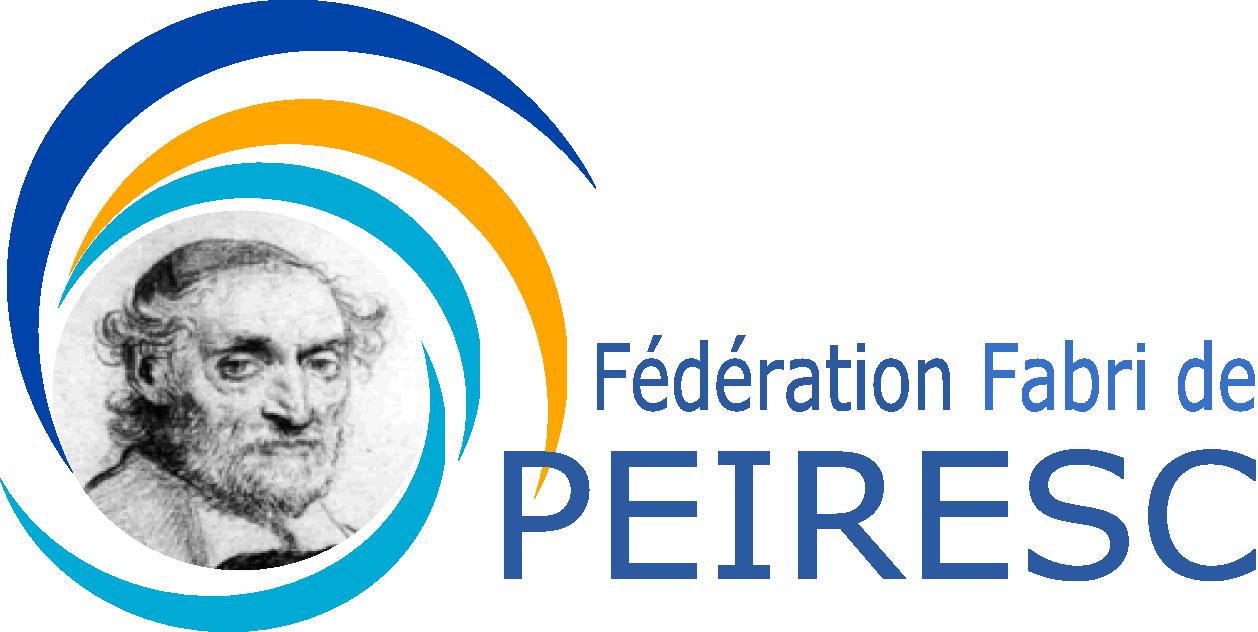 FederationFDP