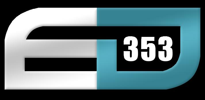 ED353