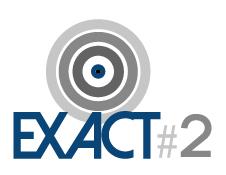 logo_WS_EXACT_2.jpg